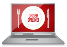 Order Indian Food Online In Dubai – Bikanervala  Order food online in dubai. Best delivery restaurants near you with online menus. bikanervala is the best Indian vegetarian restaurant in dubai.