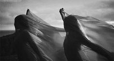 "0hmm: "" https://soundcloud.com/stefanostev/windmills-blacksun-remix oohhmm…ॐ """