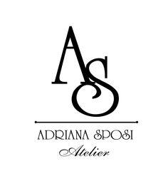 AdrianaSposi.it #nozze #wedding