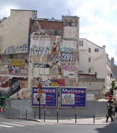 ©Vincent Brun  http://www.iledere4ever.fr/74074126  Paris