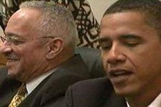 The Judge revoked bail for the daughter of Obama's pastor....