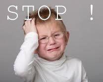 L'École à la maison fait un article sur ce sujet qui vous concerne: http://l-ecole-a-la-maison.com/un-enfant-triste-que-faire-quelle-attitude-que-dire-a-la-maitresse.html#.Ua2cCZx4x_U