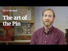A closer look at making great Pins and boards | Pinterest for Business