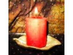 Astrologer, Traditional and Spiritual Healer Mama Shania