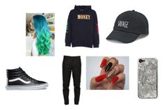 """""""Movie day!!!!!"""" by emma35056 on Polyvore featuring interior, interiors, interior design, home, home decor, interior decorating, Palm Angels, SO, La Mela and Vans"""