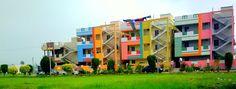 Panoramio - Photos by Kamalakar Anthati > best