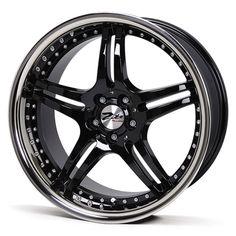 zito-titan-blk-538px Set of 4 alloy wheels http://www.turrifftyres.co.uk