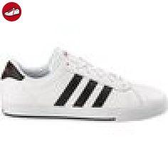 Vs Advantage Clean CMF - Chaussures de Sport Homme - Noir (Core Black/Onix) - 46 2/3 EUadidas 2KewIZ