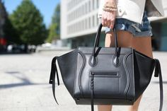 Could I re-post this bag any more?