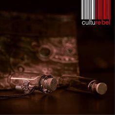 www.culturebel.de