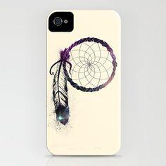 Dream on iPhone Case by Mason Denaro | Society6