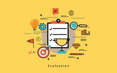 Marketing Automation : comparatif des tarifs des solutions