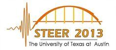 April 4-5, 2013 UT Austin STEER 2013 (STructural Engineering Education Reunion)