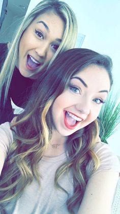 Laurdiy and Meredith foster