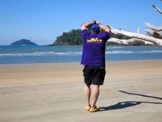 Ke recuerdos! La mejor experiencia de mi vida! Las playas paradisiacas de Australia!