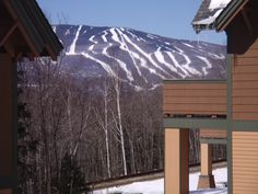 What a view... Visit www.diamondrealtyvt.com to see what units we have for sale at the Castle Hill Resort and Spa!  #aveda #spa #royalty #forsale #condo #condoforsale #vermont #okemo #vrbo #vacation #ski #ludlow #dream #cavendish