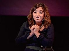 Suzanne Talhouk: Don't kill your language | Video on TED.com