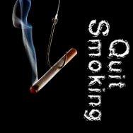 Fumar adelgazar yahoo kids