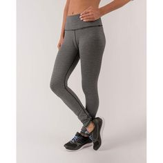 RBX Active Women's Jacquard Woven Full Length Performance Fitness Tight Pants will give you a flattering look as well as room to breatheduring all kinds of workout. Built four way stretched with fashionably crafted jacquard fabrication and fitted silhouette, you get a flattering style from any angle and also the warmth you need. X-Dri moisture wicking fabric with strategic ventilation provides muscle support and dries quickly so you can enjoy your workout.