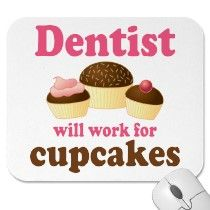 So I have to have this hanging up in the office when I become a dentist...because it completely sums me up haha Dentist Quotes, Dentist Humor, Medical Humor, Dental Life, Teacher Librarian, Gifts For Librarians, Love Cupcakes, Pediatric Nursing, Gift Quotes