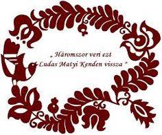 Leather Carving, Stencils, Calligraphy, Blog, Art, Art Background, Lettering, Kunst, Calligraphy Art