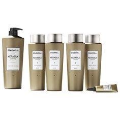 www.hairproductsaward.it | Kerasilk Keratin - Goldwell
