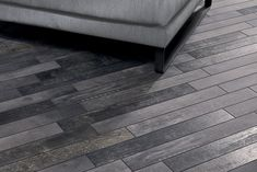 CHEVRONCHIC | Ceramiche Fioranese porcelain stoneware tiles and ceramics for outdoor flooring and indoor wall tiling.
