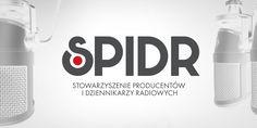 Zaprojektowaliśmy nowe logo oraz identyfikację wizualną dla Stowarzyszenia Producentów i Dziennikarzy Radiowych (SPiDR). SPiDR jest twórcą największych projektów edukacyjno-profilaktycznych w Polsce i jest marką rozpoznawalną wśród instytucji zajmujących się profilaktyką, od gmin zaczynając na ministerstwach kończąc. Dotychczasowe logo istniało na rynku od 15 lat, więc stworzenie nowego było niemałym wyzwaniem.  Zapraszamy: www.dtpowiec.pl