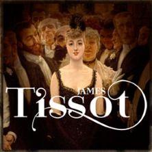 Per la prima volta in Italia, l'attesissima mostra sul grande pittore francese James Tissot al Chiostro del Bramante a Roma. Acquista subito i tuoi biglietti su TicketOne.it!
