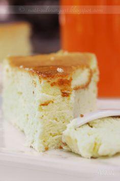 עוגת גבינה ללא קמח - כמו בבתי מלון של בתיה דורון Cake Icing, Fondant Cakes, Cheesecake Recipes, Dessert Recipes, Ricotta Cheesecake, Piece Of Cakes, Cake Cookies, No Bake Cake, Cake Decorating