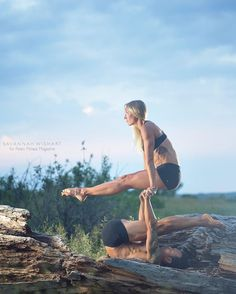 Grace Rockwell ( and Orench Lagman ( & model for a photo shoot for Paleo Fitness Magazine. Photo by Savannah Wishart of Primal Revolutions. Primal Movement, Paleo Fitness, Revolutions, Move Your Body, Fitness Magazine, Calisthenics, Savannah Chat, Gymnastics