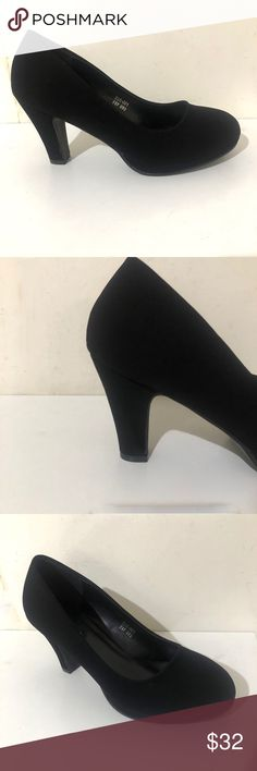 009d887947c 13 Best Black Closed Toe T Bar High Heel Mary Janes images in 2018 ...