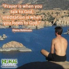 Learn 10 Easy Ways to Meditation