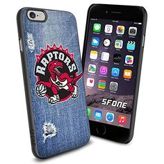 "Toronto Raptors Basketball Jeans iPhone 6 4.7"" Case Cover Protector for iPhone 6 TPU Rubber Case SHUMMA http://www.amazon.com/dp/B00VQLPV6A/ref=cm_sw_r_pi_dp_AG52vb0TGF883"