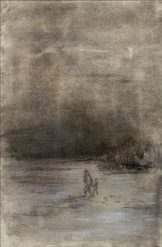 View artworks for sale by Schjerfbeck, Helene Helene Schjerfbeck Finnish). Helene Schjerfbeck, Art Eras, Female Painters, Z Arts, Sculpture, Helsinki, Illustration Art, Illustrations, Illusions