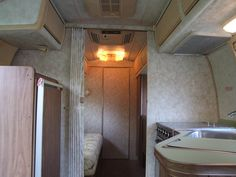 plenty of cupboard space Cupboard, Cabinet, Safari, Bathtub, Space, Storage, Furniture, Home Decor, Clothes Stand