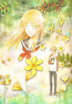 Natsume Takashi, Hotarubi No Mori, Natsume Yuujinchou, Noragami, Me Me Me Anime, The Help, Animation, Japanese, Fantasy