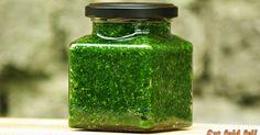 Preserves, Pesto, Liquor, Mason Jars, Food And Drink, Canning, Drinks, Recipes, Drinking