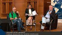 Seminario Internacional 2016: Formación docente inicial y continua / 8 y 9 de noviembre   Seminario internacional