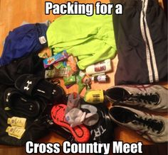 Cross Country Motivation, Cross Country Memes, Cross Country Shirts, High School Cross Country, Cross Country Running Shoes, Xc Running, Running Humor, Running Quotes, Running Tips