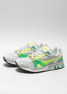 d5448ad6858 18 Best New Balance Sneaker Dreamers images