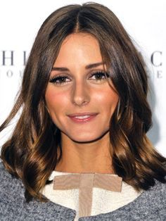 Google Image Result for http://www.dailymakeover.com/appImages/galleryImages/women_celebrity_hairstyles/Olivia_Palermo%2BOct_26_2010.jpg
