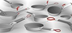 Castey Hi-cooking | Nacar Design
