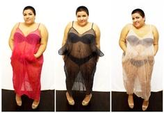Gisela of My Heart: Gisela Ramirez