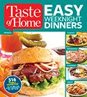 How to Cut Down Recipes or Decrease Servings   Taste of Home