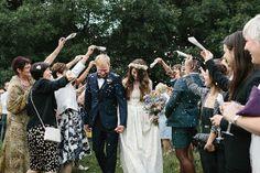 Scraptoft Hill Farm wedding, Rebecca Goddard Photography