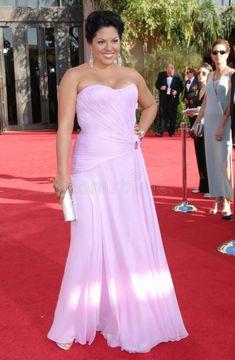 Torres Grey's Anatomy, Calliope Torres, Sara Ramirez, Strapless Dress Formal, Formal Dresses, Greys Anatomy, Fashion, Vestidos, Dresses For Formal