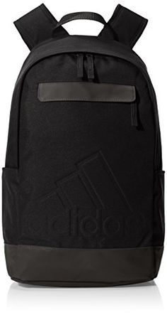 7a213f50938b adidas 22 Ltrs Black And White Casual Backpack (Class Bp) Price in India -  bagpriceindia.