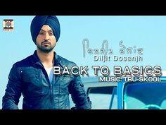 I love u ji punjabi mp3 song download