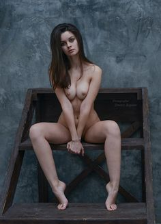 Julia - model Julia